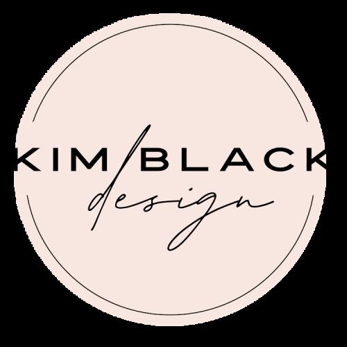 Kim Black Design